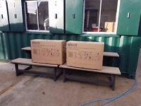 9000 BTU Inverter Drive Air Conditioners