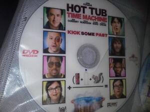 100 OF MOVIES FOR SALE LIKE NEW $1 London Ontario image 6