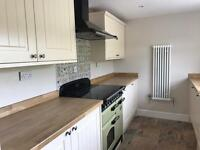 Bathroom & Kitchen Fitters, Building & Maintenance