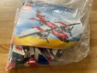 Lego Creator kit