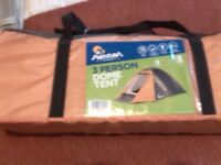 Brand New Camping Gear For Sale