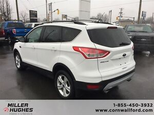 2013 Ford Escape SE Cornwall Ontario image 3
