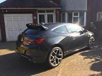 Looking to swap my 2016 Astra GTC Ltd Edition