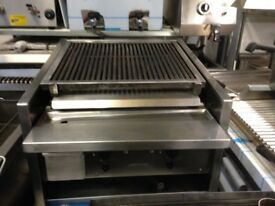 CATERING COMMERCIAL ARCHWAY CHARCOAL GRILL CUISINE CAFE SHOP RESTAURANT BAR SHOP CHICKEN CAFE KEBAB