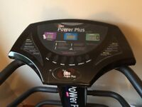 Vibration plate for sale £65 Ono