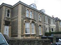 4 bedroom flat in Belvoir Road, Bristol, BS6 (4 bed) (#948367)