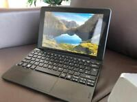 Acer Convertable Windows PC