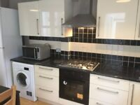 1 Bedroom FLAT SHARE to Rent Riverdale Road - NO FEES