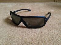 RayBan kids sunglasses + free case