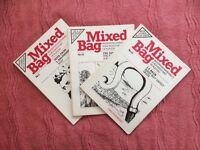 MULTITUDE OF MIXED MUSIC, ENSEMBLE & TUTORIAL BOOKS