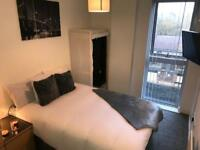 Cosy double room to rent!