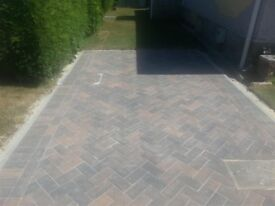 Southcoast Driveways for all your driveway and patio needs