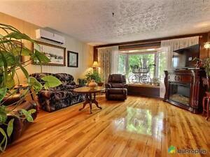 349 900$ - Duplex à vendre à Gatineau (Hull) Gatineau Ottawa / Gatineau Area image 6
