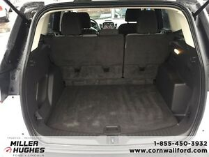 2013 Ford Escape SE Cornwall Ontario image 11