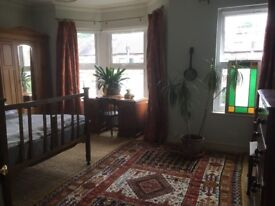 Double room to rent in Forest Hill fully furnished.