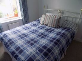 £100 per week Double room for rent. All bills included