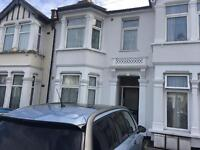 2 bedroom Flat to Rent Ilford