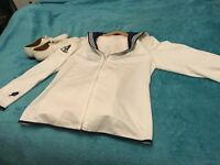 Men's sailor suit (fancy dress, Halloween)