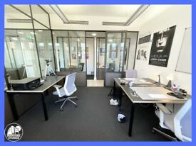 E8 |OFFICE| Creative Space |Workspace| Conference/Meeting Rooms |Unit to LET| Coworking |Beauty Room