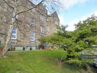 3 bedroom flat in Castle Court, Stirling, FK8 (3 bed) (#1129180)