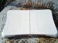 Nintendo Wii Fit Board