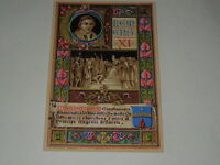 Papi Clemens Xi N.14 Lit. Armanino Genova-affare-imperdibile - armani - ebay.it