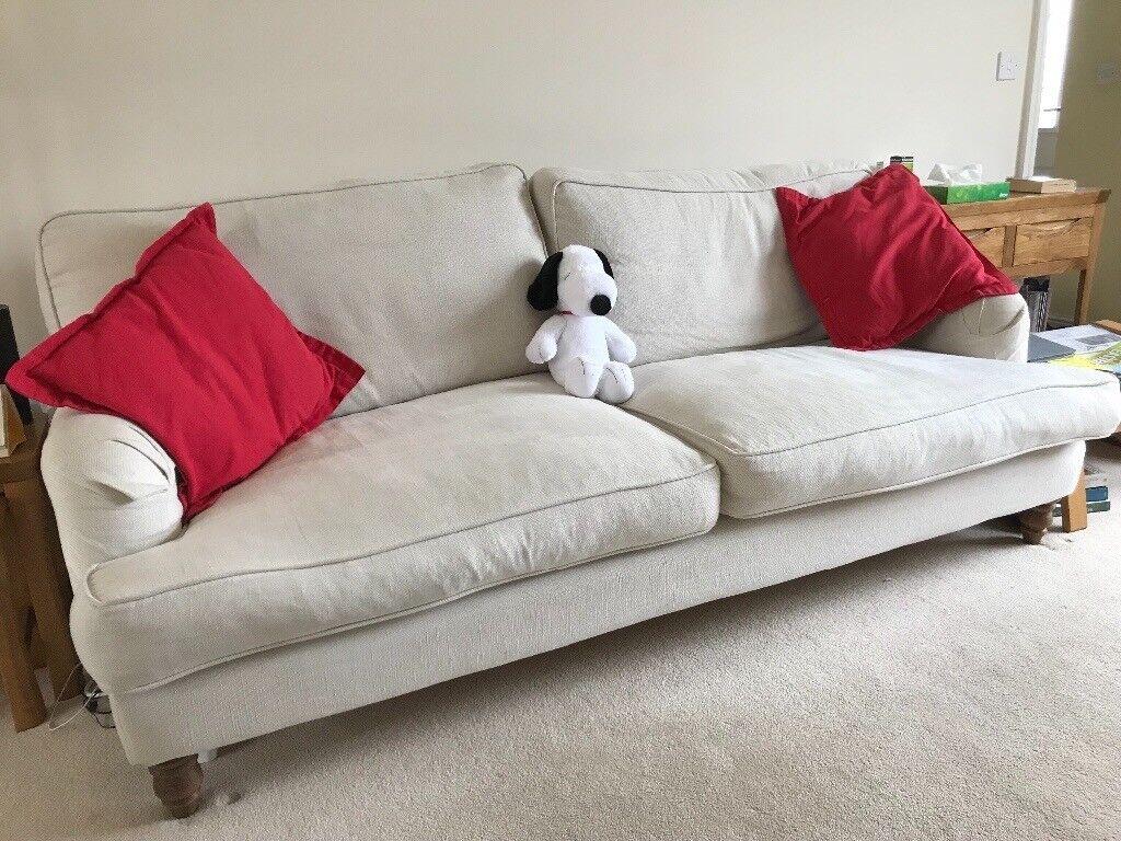 Stupendous Super Sofa For Sale In Trowbridge Wiltshire Gumtree Theyellowbook Wood Chair Design Ideas Theyellowbookinfo