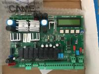 Came zlj24 gate motherboard NEW