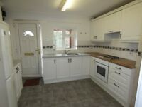 1 Bedroom Flat in Gt. Shelford near Train Station