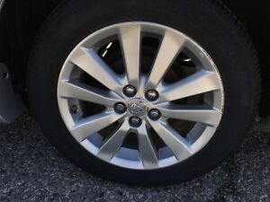 2010 Toyota Corolla S -PKG Alloys Sunroof Power PKG Kitchener / Waterloo Kitchener Area image 19