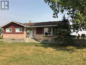 35062 Hwy 5 Cardston, Alberta