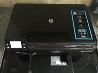 hp Photosmart Printer/Scanner