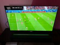 LG 4K 3D Smart TV - LG 49UB850V 49inch TV 3D