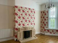 2 bedroom house in st judes for rent