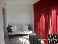Holiday in Spain, Torrevieja flat to rent
