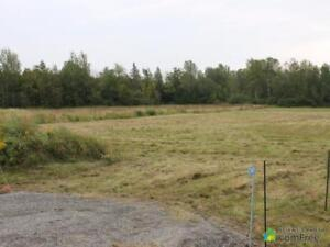 $175,000 - Residential Lot for sale in Oxford Mills