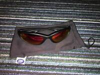 d625ad4483b Sports sunglasses