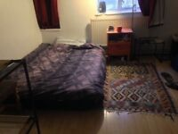 Two | Three Bedroom Flat | Please call 07951 263 738