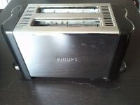Toaster Philips HD4816/22