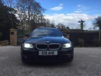 BMW 3-Series Bargain