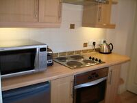 One Bed Apart Whittington Moor Chesterfield S41 8LX F/F