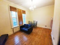 (HD VIDEO) Come and view this 2 bedroom 1st floor flat to rent in Balham.