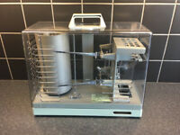 Sigma 2 Hygro Thermograph. Great Used Condition Sigma best seller with reliable accuracy.