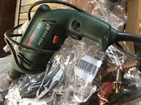 Bosch PSB600 Electric Drill