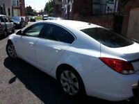 Car Window Tints @ affordable prices!!
