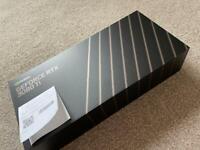 Nvidia RTX 3080Ti Founders Edition 12GB GDDR6X ** Brand New ** Ready to Go