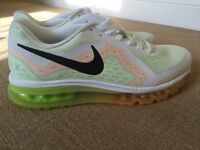 qugoa Nike air max in High Wycombe, Buckinghamshire | Men\'s Trainers For