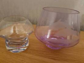 Caithness Glass - Offers welcomed