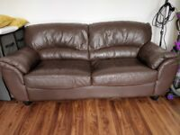2 Free Sofas for pick up