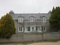 4 bedroom house in Fursdon Cottage, Liskeard, PL14 (4 bed)